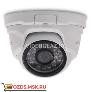 Polyvision PD-A5-B3.6 v.9.1.2: Видеокамера AHDTVICVICVBS