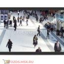 Evidence WideScreen-46 (II) Компьютерный монитор