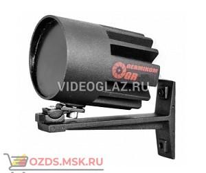 Germikom GR-16 (6 Вт): ИК подсветка