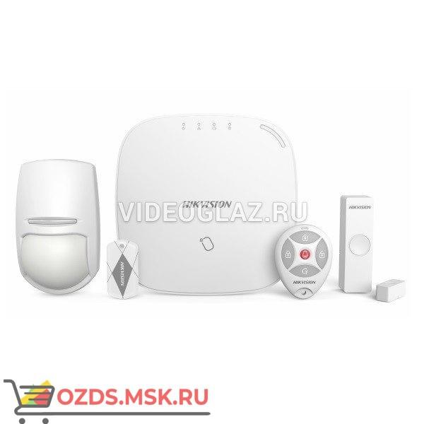 Hikvision DS-PWA32-NKGT Комплект беспроводной сигнализации