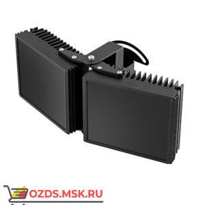 IR Technologies 2D252-850-10 (DC10.5-30V): ИК подсветка