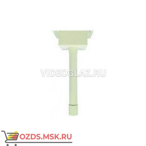 MicroDigital MDS-20ECP Кронштейн