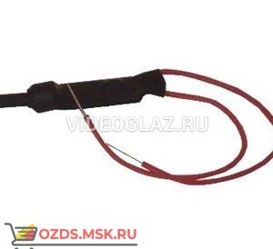 Себокс МКУ2-2ФП Микрофон