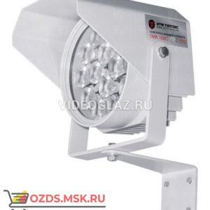 TIREX ПИК 10 ВС — 25 — С — 220 ДОЗОР КИА: ИК подсветка