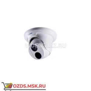 Geovision GV-ABD1300: Купольная IP-камера