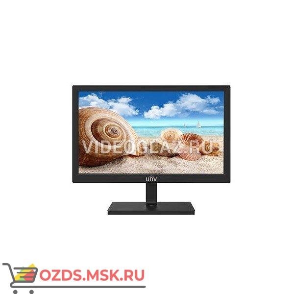 Uniview MW3219-V: Компьютерный монитор