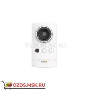 AXIS M1045-LW (0812-002): Wi-Fi камера