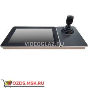Hikvision DS-1600KI: Пульт управления