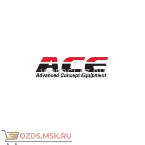 EverFocus ACE - Config ПАК
