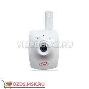 MicroDigital MDC-N4090W: Wi-Fi камера