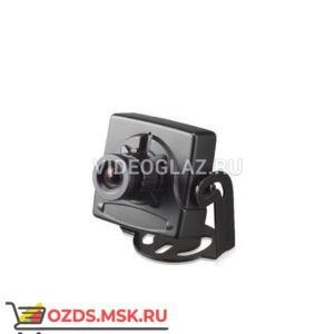 MicroDigital MDC-AH3290FSL: Видеокамера AHDTVICVICVBS