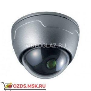 MicroDigital MDC-AH9290FTN1: Видеокамера AHDTVICVICVBS