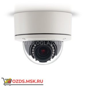 Arecont Vision AV08ZMD-400: Купольная IP-камера