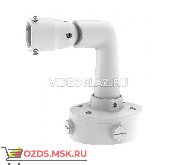 Hikvision DS-2663ZJ: Кронштейн