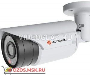 Alteron KIB80: IP-камера уличная