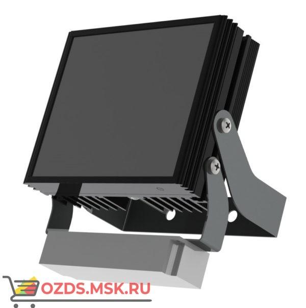 IR Technologies DL252-850-35 (АС220V): ИК подсветка