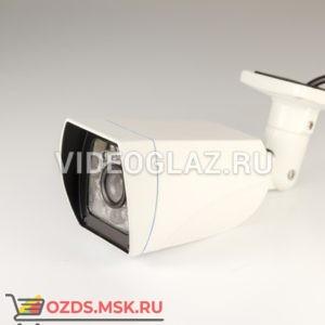 Divitec DT-AC1012BF-I3: Видеокамера AHDTVICVICVBS