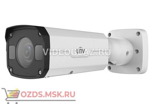 Uniview IPC2322EBR5-DPZ28-C: IP-камера уличная
