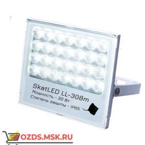 СКАТ SkatLED LL-308m: LED подсветка