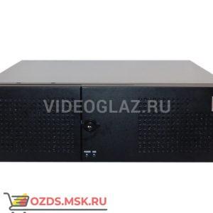 Сигма-ИС Сервер СОТ RM3-SVR-4 Сервер видеонаблюдения на базе плат видеоввода