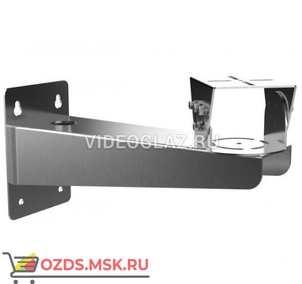Hikvision DS-1701ZJ: Кронштейн