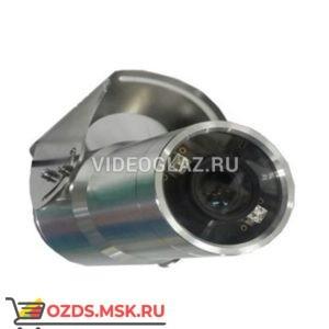 MicroDigital MDC-SSH6290FTN-2 Bullet HD-SDI камера