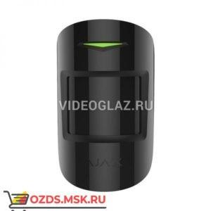 Ajax MotionProtect (black) Охранная GSM система Ajax