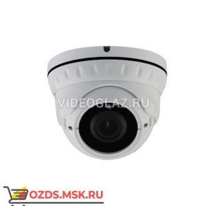 Giraffe GF-VIR4306ASV2.0v2(2.8): Видеокамера AHDTVICVICVBS