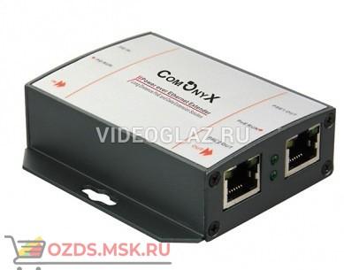 ComOnyX CO-PE-B25-1-P101 Удлинитель Ethernet сигнала