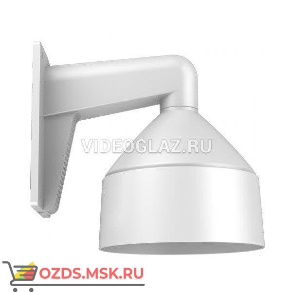 Hikvision DS-1273ZJ-DM26-Y Кронштейн