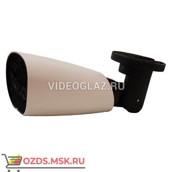 Optimus AHD-H012.1(5-50)S: Видеокамера AHDTVICVICVBS