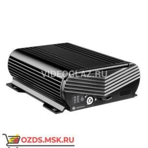 Optimus MDVR-2041 3GGlonass_v.1: Видеорегистратор для транспорта