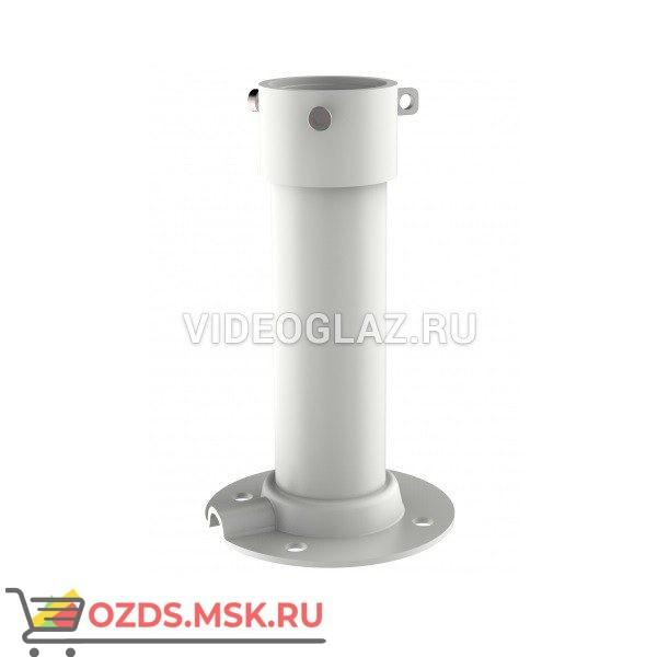 Hikvision DS-1668ZJ(20) Кронштейн