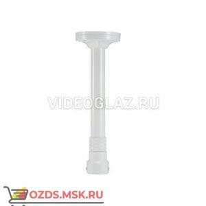 IDIS DA-CM2050: Кронштейн