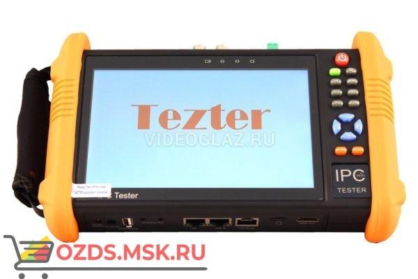 Tezter TIP-H-7 Тестер