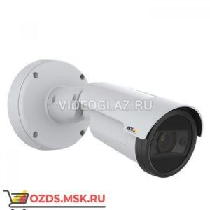 AXIS P1445-LE-3 L.P. VERIFIER KIT (01573-001): IP-камера уличная