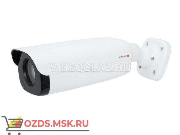 Evidence Apix — 22ZBullet S2 SFP: IP-камера уличная