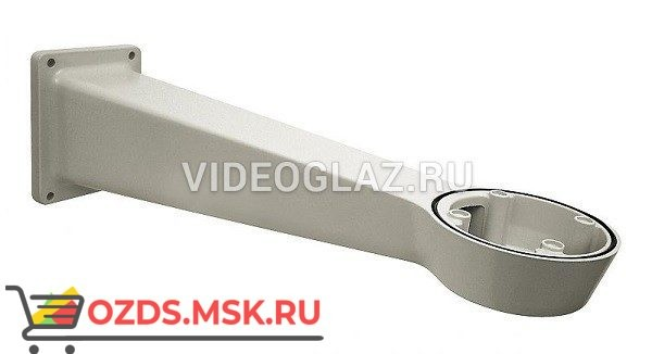 AXIS WALL BRACKET K 5503-491 Кронштейн