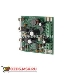 WizeBox 02.110 Вспомогательное оборудование