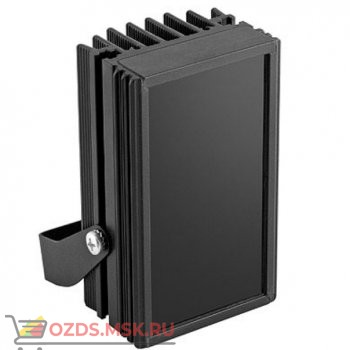IR Technologies D126-940-90 (DC10.5-30V): ИК подсветка