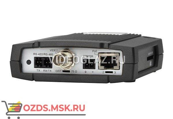 AXIS Q7401 (0288-002): IP-видеосервер
