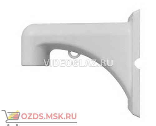 MicroDigital WMB-230 Кронштейн