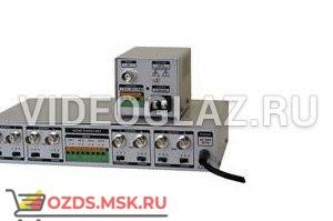 ЗИ SI-118R: Передатчик видеосигнала по витой паре