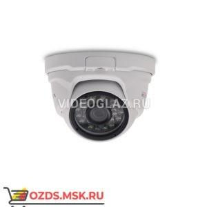 Polyvision PD-A2-B2.8 v.2.5.2: Видеокамера AHDTVICVICVBS