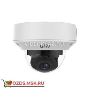 Uniview IPC3232ER3-DUVZ-C: Купольная IP-камера