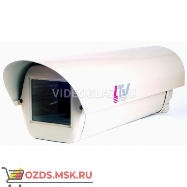 LTV-HEB-320H-12-220: Кожух