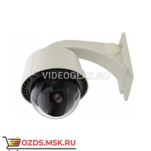MicroDigital MDS-i1091H: Поворотная уличная IP-камера