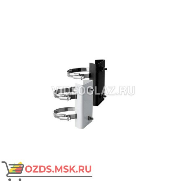 WizeBox МАР55 IX Вспомогательное оборудование