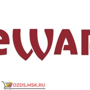 Beward BxxxxRZK-HP: Сплиттер POE
