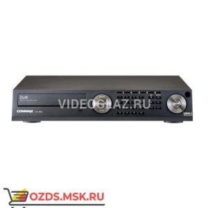 Commax CVD-9608 Видеорегистратор 8 каналов